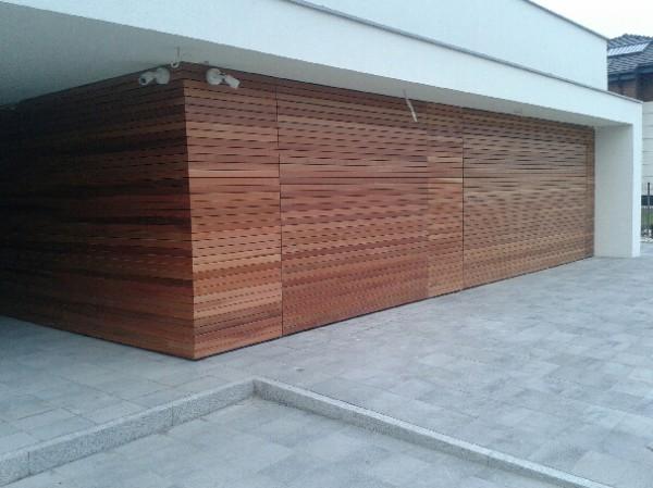 drewniana_elewacja.jpeg